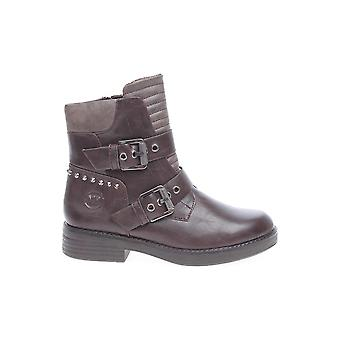 Marco Tozzi Polo 22580029 222580029 325 222580029325 universal winter women shoes
