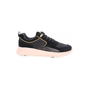 Gant Cocoville 21533920G00 universal ympäri vuoden naisten kengät