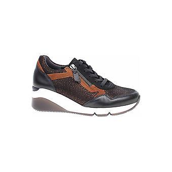 Gabor 5648867 universeel het hele jaar vrouwen schoenen