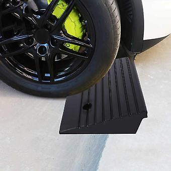 Antiskid Curb Ramps Ajoneuvoille & Pyörätuolin reunaramppi / Mat Pad