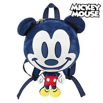 3D Child bag Mickey Mouse 72445