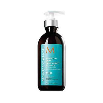 Defined Curls Conditioner Moroccanoil Intense Curl (300 ml)