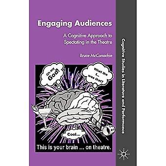 Engaging Audiences