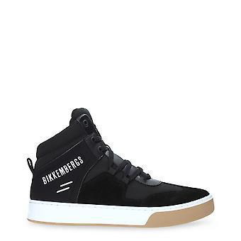 Bikkembergs - Sneakers Herrar B4BKM0038