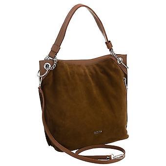 Badura 98660 everyday  women handbags