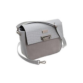 Badura 65620 everyday  women handbags