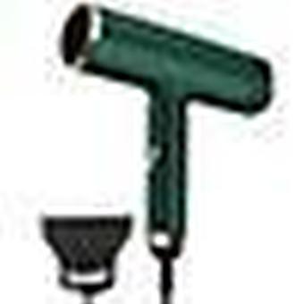 Ammattimainen hiustenkuivaaja negatiivinen ioni puhalluskuivain kuuma kylmä tuuli kotitalous salonki hiustentyyli työkalu