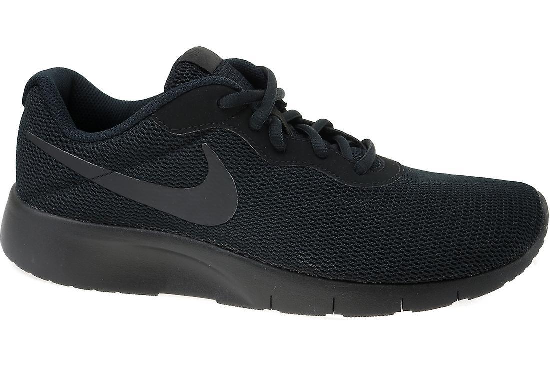 best service e1205 ee8b1 Nike Tanjun Gs 818381-001 Kids sneakers