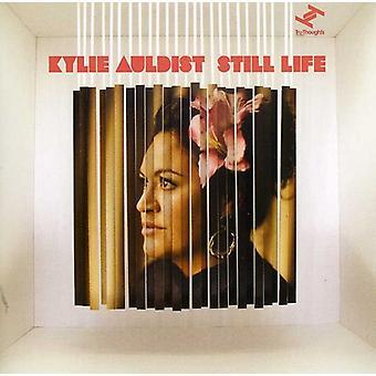 Kylie Auldist - Still Life [CD] USA import