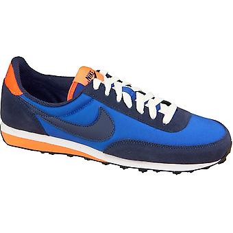 Nike Elite Gs 418720-408 Kids lenkkarit