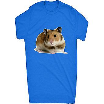 Berømte Hamster søde 0238