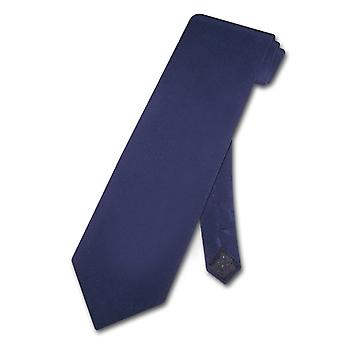 Antonio Ricci 100% SILK NeckTie Crepe de Chine Men's Neck Tie