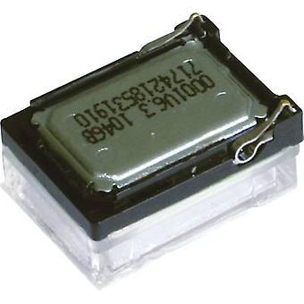 TAMS Elektronik 70-03025-01-C مكبر الصوت الجاهزة مكون