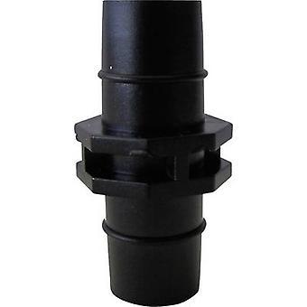 Werma Signaltechnik 975.853.01 alarme mais sólida peça de ligação apropriado para a luz de sinal (processamento de sinal) 852