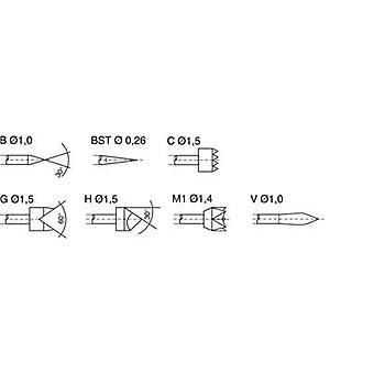 """PTR 1025/ه-ز-1.5N-""""الاتحاد الأفريقي 1.5 دقة"""" الاختبار تلميح"""