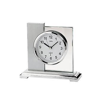 Tabel clockradio AMS - 5140
