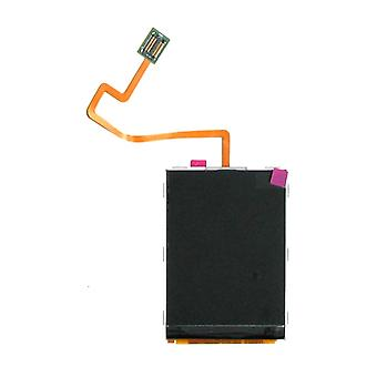 OEM Samsung SCH-A990 Replacement LCD MODULE