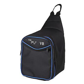 Plecak Playstation VR Axel