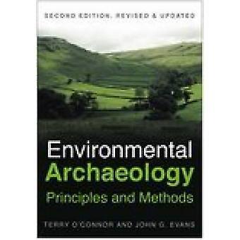 Środowiska archeologii - zasady i metody (2 Revised editio