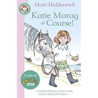 Katie Morag (Fox Tales)