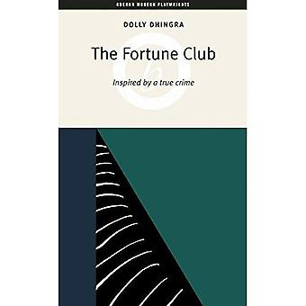The Fortune Club