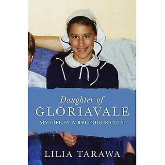 Dochter van Gloriavale: mijn leven in een religieuze cultus