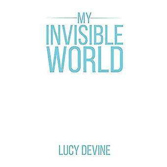 Mon monde Invisible
