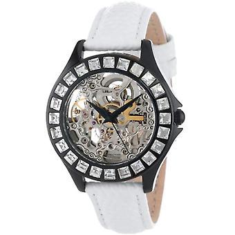 Burgmeister-BM520-606-watch