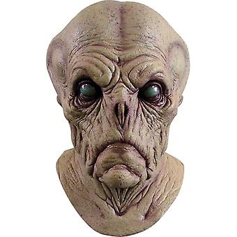 Alien Probe Mask For Adults
