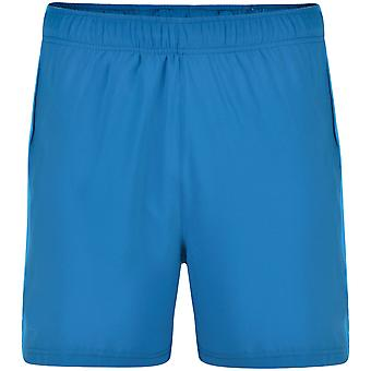 Tør 2B Herre Surrect Lightweight hurtig tør løbe Shorts