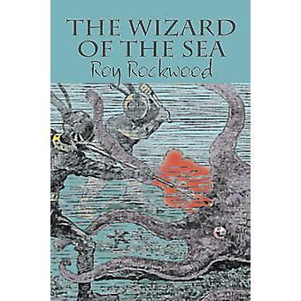 Guiden av havet av Roy Rockwood Fiction Fantasy Magic av Rockwood & Roy