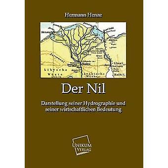 Der nihil door Henze & Hermann
