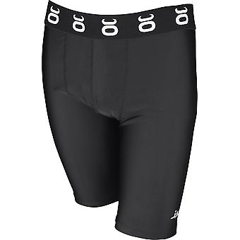 Jaco Herre gearing Compression Shorts - sort/hvid