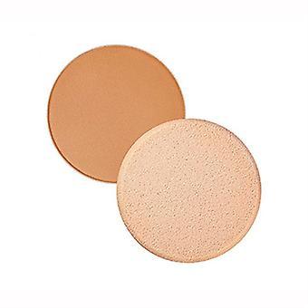 Shiseido UV Protective Compact Foundation Refill SPF 36 Licht Ocker SP30 0,42 Unzen / 12g
