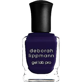 Deborah Lippmann After Fall Gel Lab Pro Collection - After Midnight 15ml (20405)
