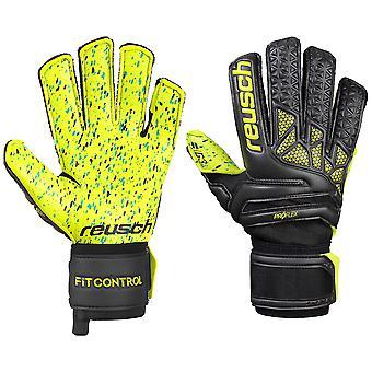Reusch Fit Control Pro G3 Fusion HL Goalkeeper Guantes Tamaño