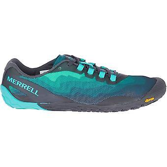 Merrell Vapor Glove 4 J16626 Trekking ganzjährig Damen Schuhe