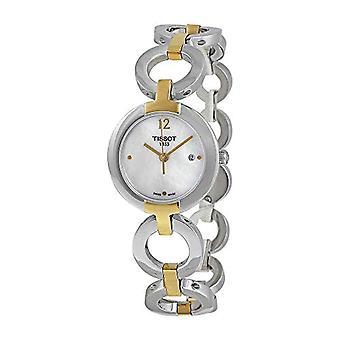 Tissot Clock Woman Ref. T0842102211700