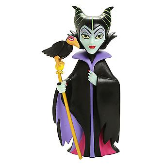 Sleeping Beauty Maleficent Glow US Exclusive Rock Candy