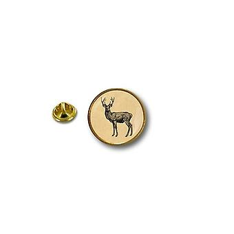 Pine PineS Pin Badge Pin-apos;s Metal Broche Butterfly Flag Bird R2