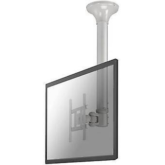 NewStar FPMA-C200 TV ceiling mount 25,4 cm (10) - 101,6 cm (40) Swivelling/tiltable, Swivelling