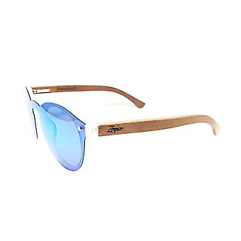 Eyewood Sunglasses Tomorrow - Aquila