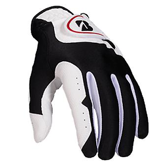Bridgestone heren EZ fit golf handschoenen LH