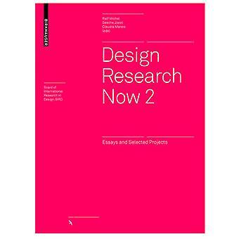 Integrative Design by Ralf Michel