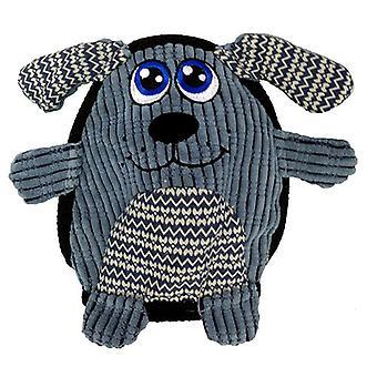 "Petlou Bite Me Dog 8"" - Dog Toy"