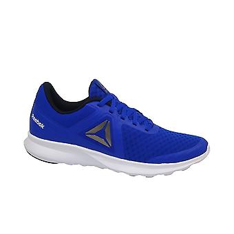 Reebok Speed Breeze DV6240 courir toute l'année chaussures pour hommes