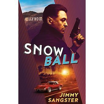 Snowball door Jimmy Sangster
