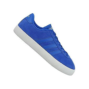 Adidas VL Court Vulc AW3928 universelle menn sko