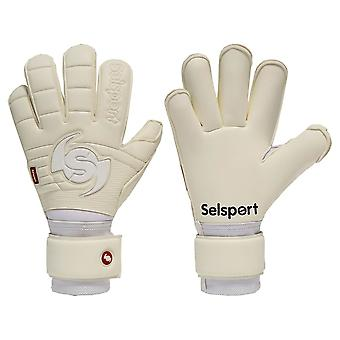 Selsport Wrappa Phantom 02 (Pro Strap) Keepershandschoenen maat