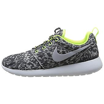 NIKE Shox Gravity Mens Running Shoes (9 D(M) US)